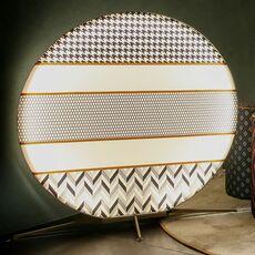 Babu textile l massimiliano raggi lampadaire d exterieur outdoor floor light  contardi acam 002619   design signed nedgis 87664 thumb