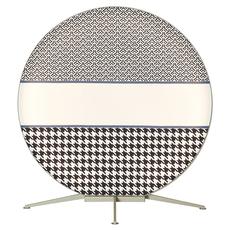 Babu textile m massimiliano raggi lampadaire d exterieur outdoor floor light  contardi acam 002615   design signed nedgis 87649 thumb