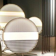 Babu textile m massimiliano raggi lampadaire d exterieur outdoor floor light  contardi acam 002615   design signed nedgis 87650 thumb