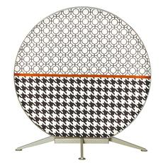 Babu textile s massimiliano raggi lampadaire d exterieur outdoor floor light  contardi acam 002607   design signed nedgis 87627 thumb