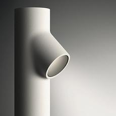 Bamboo 4801 antoni arola lampadaire d exterieur outdoor floor light  vibia 480158 1  design signed nedgis 81052 thumb
