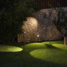 Bamboo 4802 antoni arola lampadaire d exterieur outdoor floor light  vibia 480254 1  design signed nedgis 81066 thumb