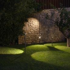 Bamboo 4803 antoni arola lampadaire d exterieur outdoor floor light  vibia 480354 1  design signed nedgis 81080 thumb
