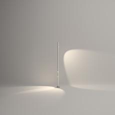 Bamboo 4804 antoni arola lampadaire d exterieur outdoor floor light  vibia 480458 1  design signed nedgis 81084 thumb