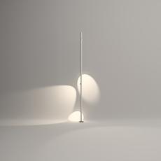 Bamboo 4805 antoni arola lampadaire d exterieur outdoor floor light  vibia 480558 1  design signed nedgis 81092 thumb