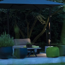 Bamboo 4812 antoni arola lampadaire d exterieur outdoor floor light  vibia 481254 1  design signed nedgis 81126 thumb