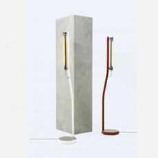 Bodom sammode studio lampadaire d exterieur outdoor floor light  sammode bodom ws1201  design signed 34929 thumb