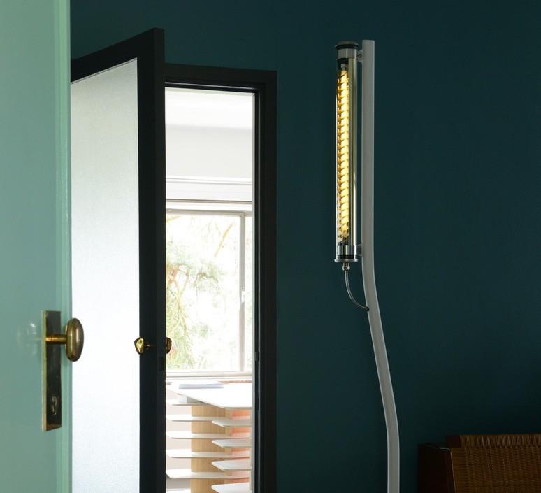 Bodom sammode studio lampadaire d exterieur outdoor floor light  sammode bodom ws1201  design signed 51921 product