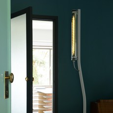 Bodom sammode studio lampadaire d exterieur outdoor floor light  sammode bodom ws1201  design signed 51921 thumb