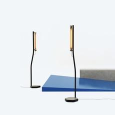 Bodom sammode studio lampadaire d exterieur outdoor floor light  sammode bodom cs1201  design signed 34922 thumb