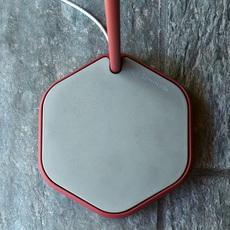 Bodom sammode studio lampadaire d exterieur outdoor floor light  sammode bodom ms1201  design signed 54601 thumb