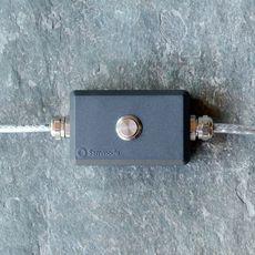 Bodom sammode studio lampadaire d exterieur outdoor floor light  sammode bodom ms1201  design signed 54602 thumb