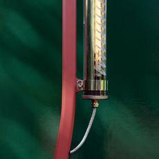 Bodom sammode studio lampadaire d exterieur outdoor floor light  sammode bodom ms1201  design signed 54603 thumb