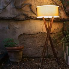 Cala joan gaspar marset a645 003 luminaire lighting design signed 13615 thumb