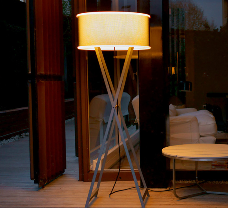 Cala joan gaspar marset a645 001 luminaire lighting design signed 13609 product