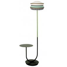 Calypfl fl outdoor antigua servomuto lampadaire d exterieur outdoor floor light  contardi acam 002419  design signed nedgis 88152 thumb