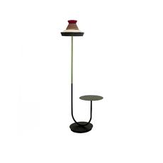 Calypfl fl outdoor guadaloupe servomuto lampadaire d exterieur outdoor floor light  contardi acam 002401  design signed nedgis 88120 thumb