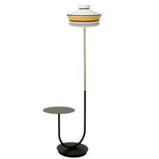 Calypfl fl outdoor martinique servomuto lampadaire d exterieur outdoor floor light  contardi acam 002413  design signed nedgis 88137 thumb