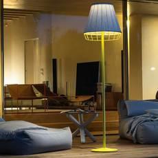 Dress brian rasmussen lampadaire d exterieur outdoor floor light  torremato d1c1  design signed 52206 thumb