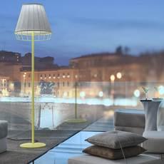 Dress brian rasmussen lampadaire d exterieur outdoor floor light  torremato d1c1  design signed 52207 thumb