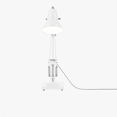 Original 1227 giant  george carwardine lampadaire d exterieur outdoor floor light  anglepoise 31895  design signed 33056 thumb