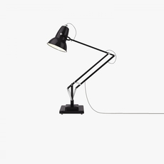 Original 1227 giant  george carwardine lampadaire d exterieur outdoor floor light  anglepoise 31883  design signed 33047 thumb