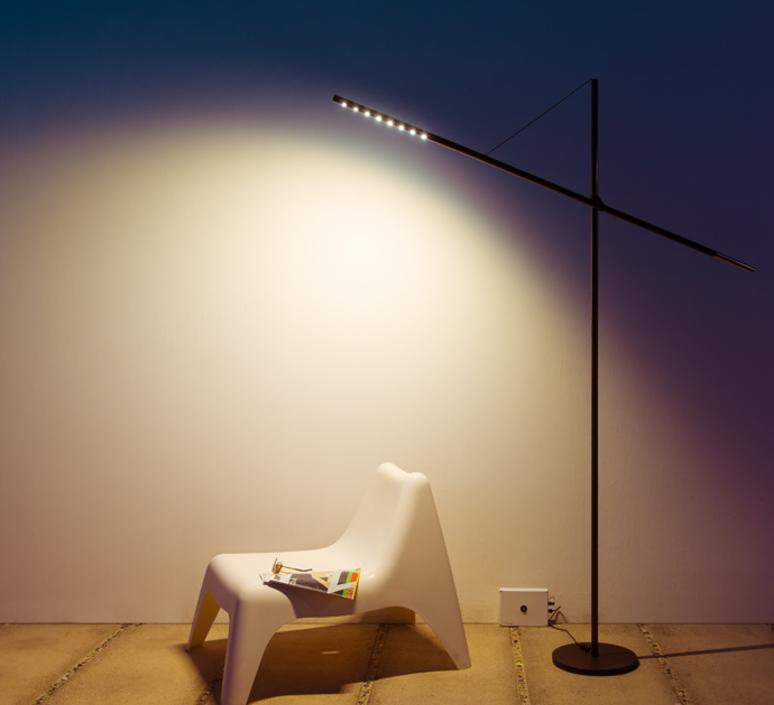 Prix des lampadaire jardin 2 for Lampadaire exterieur ancien