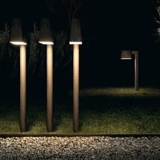 Saint tropez studio klass lampadaire d exterieur outdoor floor light  torremato z3c1  design signed 52129 thumb