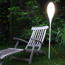 Spillo constantin wortmann lampadaire d exterieur outdoor floor light  kundalini k232134ipeu  design signed 49312 thumb