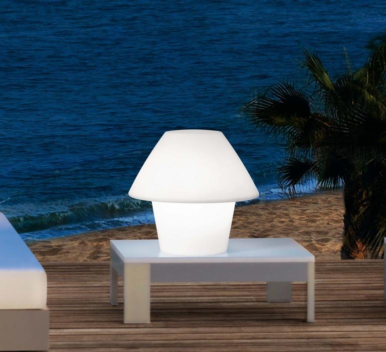 Versus pepe llaudet faro 74423 74422 luminaire lighting design signed 14830 product