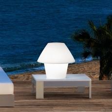 Versus pepe llaudet faro 74423 74422 luminaire lighting design signed 14830 thumb
