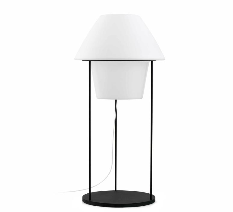 Versus pepe llaudet faro 74423 74422 luminaire lighting design signed 14831 product