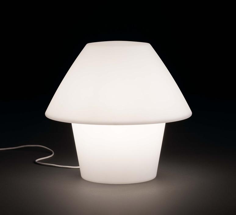 Versus pepe llaudet faro 74423 74422 luminaire lighting design signed 14833 product