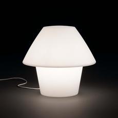 Versus pepe llaudet faro 74423 74422 luminaire lighting design signed 14833 thumb