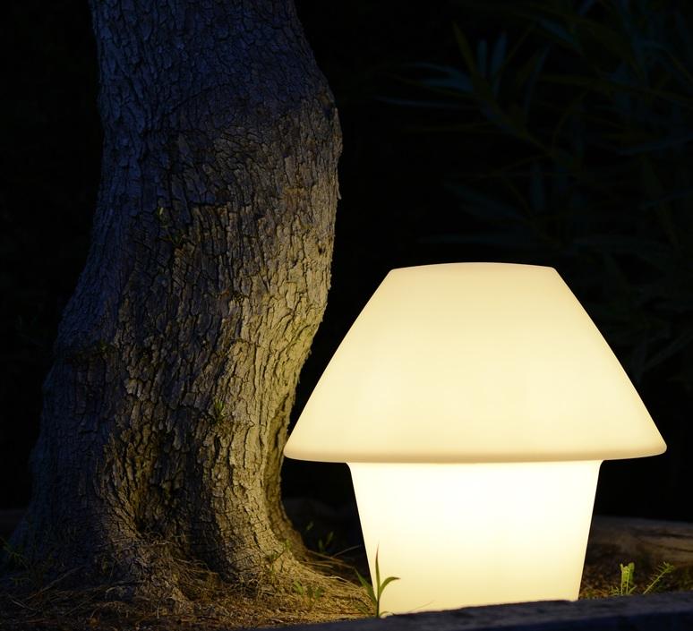 Versus pepe llaudet faro 74423 74422 luminaire lighting design signed 14834 product