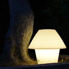 Versus pepe llaudet faro 74423 74422 luminaire lighting design signed 14834 thumb