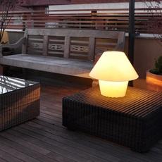 Versus pepe llaudet faro 74423 74422 luminaire lighting design signed 14836 thumb