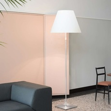 D13gti paolo rizzatto lampadaire floor light  luceplan 1d13gtih0020   design signed nedgis 110327 thumb