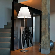 D13gti paolo rizzatto lampadaire floor light  luceplan 1d13gtih0020   design signed nedgis 110328 thumb