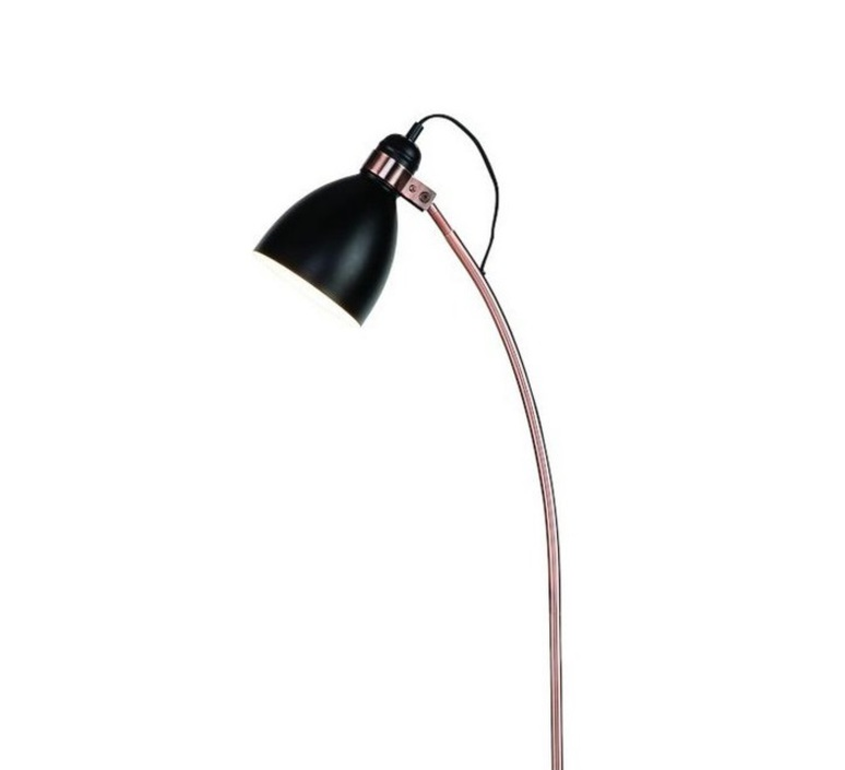 Denver studio it s about romi lampadaire floor light  it s about romi denver f b  design signed 48687 product