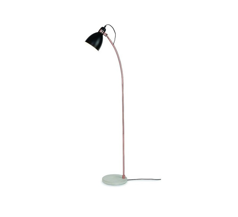 Denver studio it s about romi lampadaire floor light  it s about romi denver f b  design signed 48688 product
