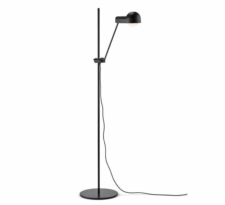 Domo floor joe colombo lampadaire floor light  karakter 201628  design signed nedgis 89676 product