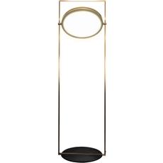 Dorian marcello colli lampadaire floor light  contardi acam 002106   design signed nedgis 87300 thumb