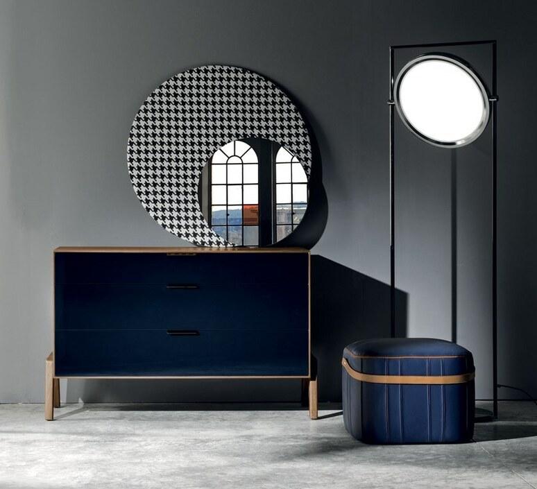 Dorian marcello colli lampadaire floor light  contardi acam 002545   design signed nedgis 87304 product