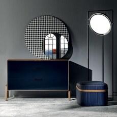 Dorian marcello colli lampadaire floor light  contardi acam 002545   design signed nedgis 87304 thumb