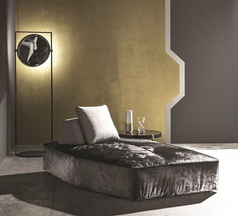 Dorian marcello colli lampadaire floor light  contardi acam 002545   design signed nedgis 87305 product
