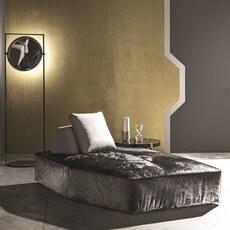 Dorian marcello colli lampadaire floor light  contardi acam 002545   design signed nedgis 87305 thumb