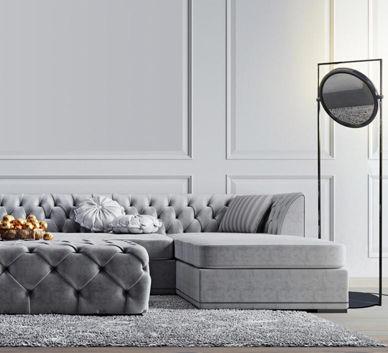 Dorian marcello colli lampadaire floor light  contardi acam 002545   design signed nedgis 87306 product
