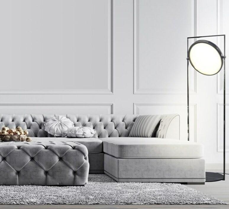 Dorian marcello colli lampadaire floor light  contardi acam 002545   design signed nedgis 87307 product