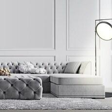 Dorian marcello colli lampadaire floor light  contardi acam 002545   design signed nedgis 87307 thumb
